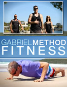 Gabriel Method Fitness