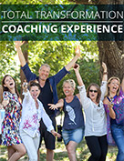 Total Transformation Coaching Experience 2017