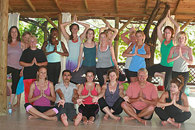 yoga-retreat-10